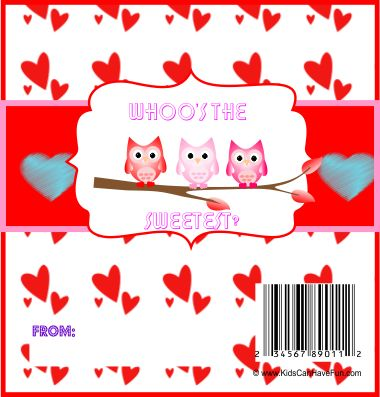 valentine cards games