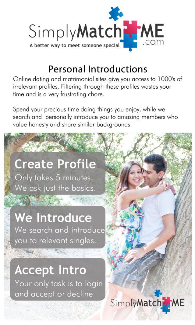 circle dating site Is the inner circle the right dating site for you discover how it works and read customer reviews on dating-expertscouk about the inner circle.