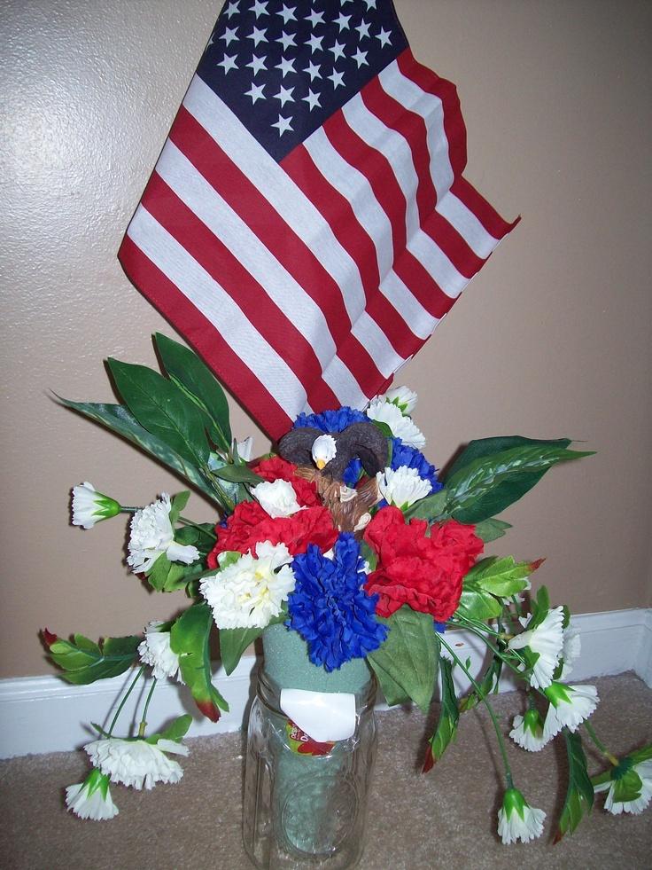 memorial day tribute on tv