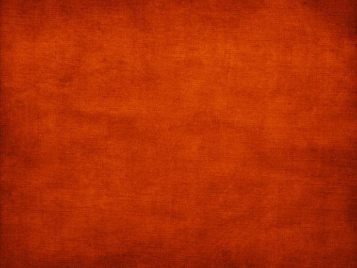 FALL Autumn Grunge | Colors, Collections, Patterns, Series ...
