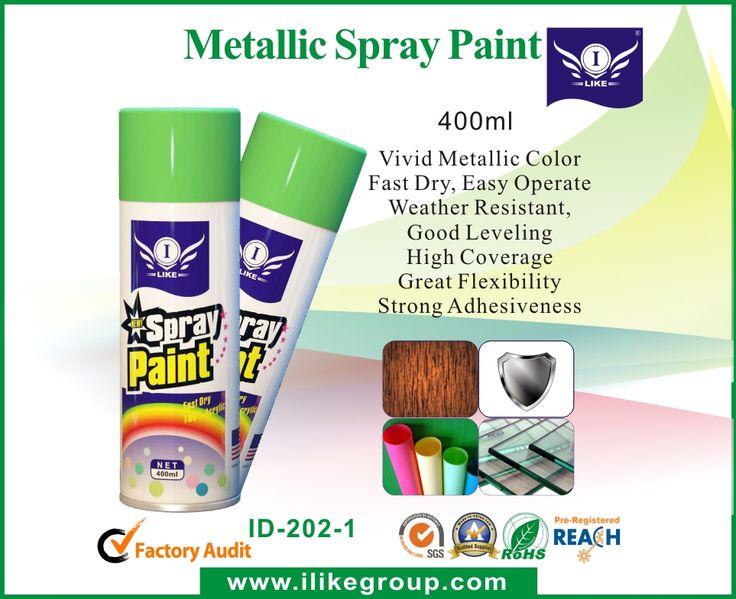 pin by ilike fine chemical on spray paint aerosol paint pinterest. Black Bedroom Furniture Sets. Home Design Ideas