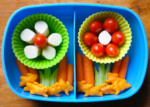 Pin by Sherrie Le Masurier on School Lunch Ideas Pinterest