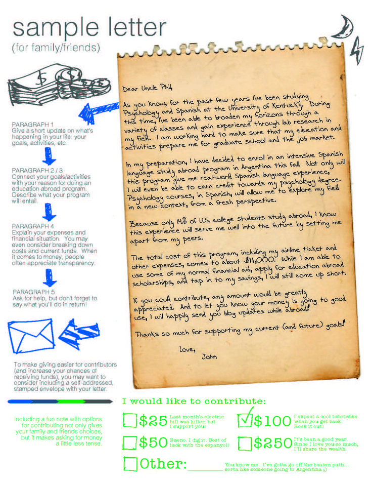 application for study abroad essay tk application for study abroad essay