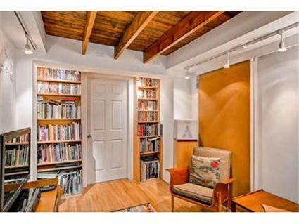 Remodelinghome on Basement Remodel Ideas   For The Home