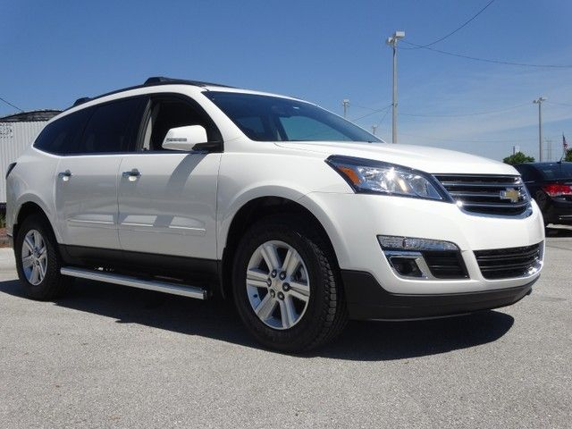 chevrolet traverse 2014 autos post. Black Bedroom Furniture Sets. Home Design Ideas