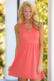 Dresses  The Red Dress Boutique  Style  Pinterest