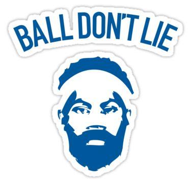 ball dont lie Ball don't lie - approfondimenti tra il serio e il faceto di ciò che avviene durante la.