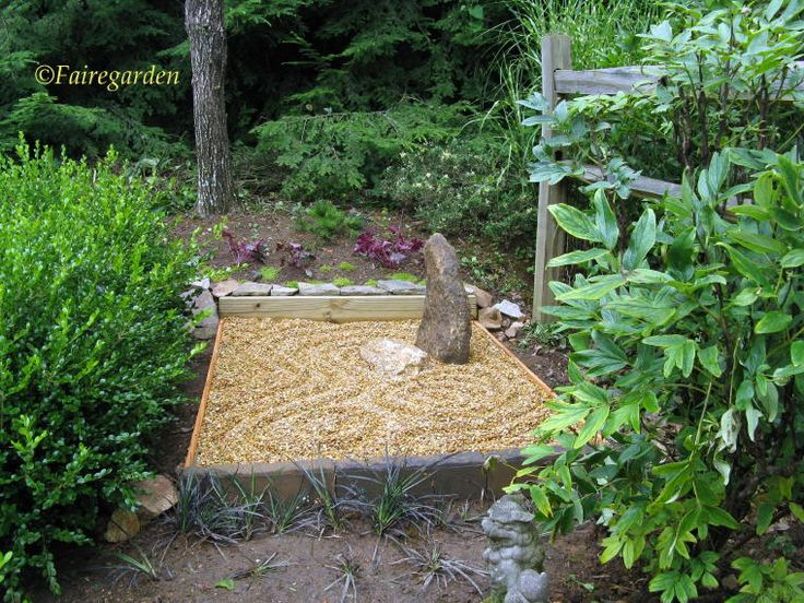 Home Zen Garden Art Zen Rock Gardens Pinterest