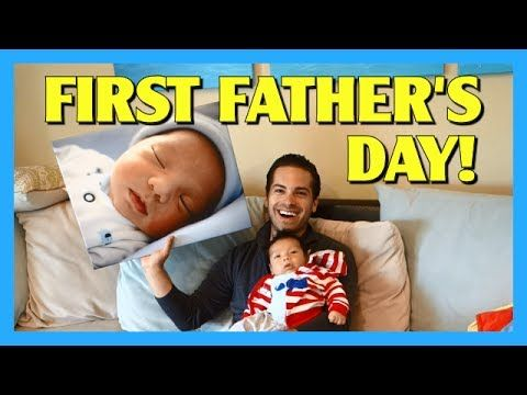 youtube father's day sunday