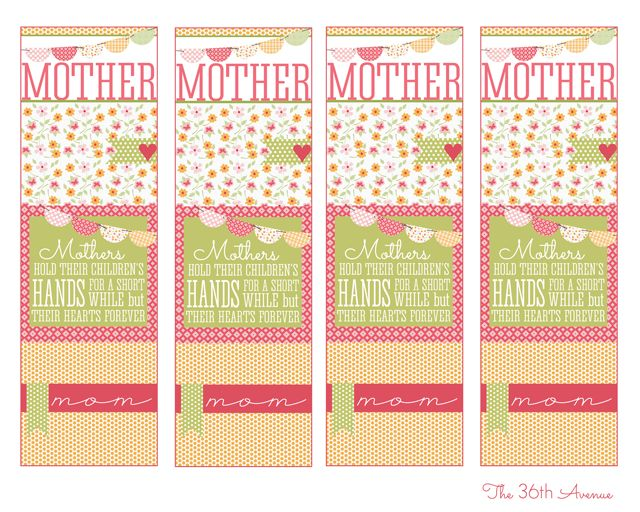 bookmark template word - Google Search | Printables | Pinterest