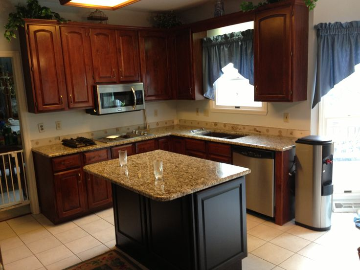 Earl Lloyd likewise Granite Counter Top 9 moreover Facade in addition Cannoli together with The Ashlawn. on granite