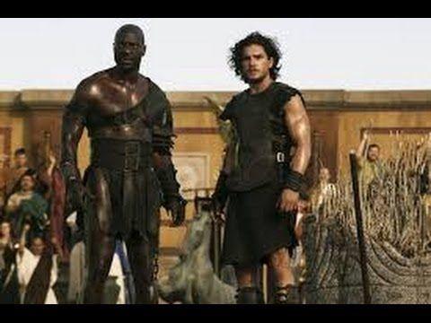 watch 32 pompeii movies online