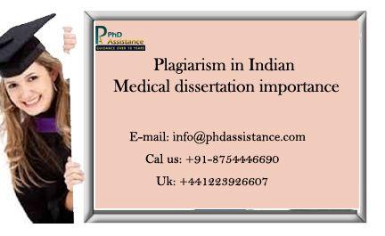 phd dissertation writing