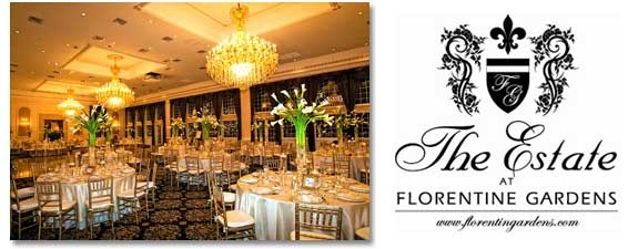 Pin By On Banquet Facilities Reception Sites Pinter