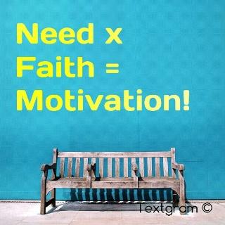 motivational math quotes quotesgram