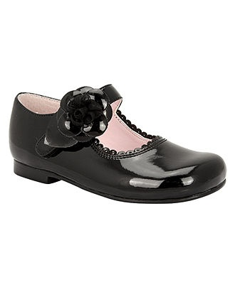 Related Keywords & Suggestions for Little Girl Mary Jane Shoes