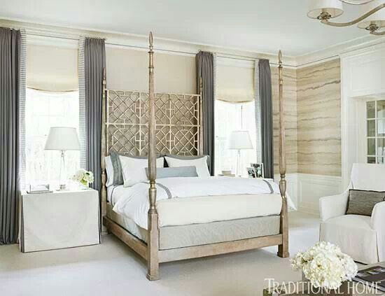 calming bedroom colors bedrooms pinterest