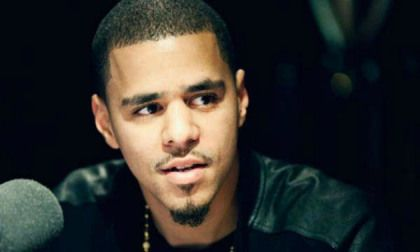 J Cole And Melissa Heholt ... Keep Buzzing About...