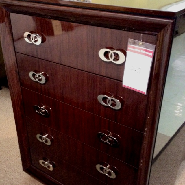 Value City Furniture Cool Dresser Pulls Ideas For The New Place P