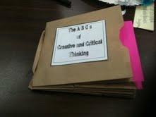 A4 Book Review Writing Frame SB6500 SparkleBox Choosing a ...