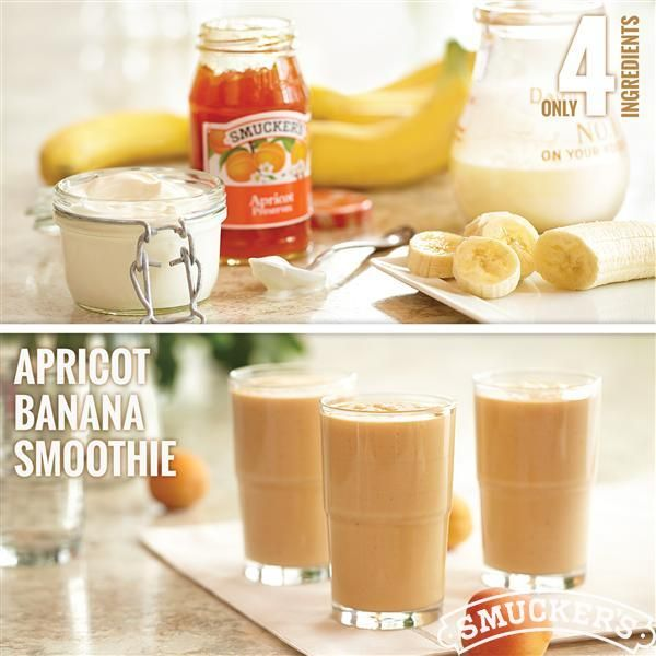 smoothie groovie smoothie recipes dishmaps groovie smoothie recipes ...