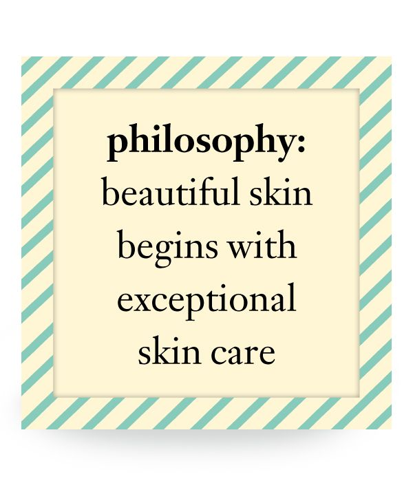 Skincare quotes pinterest