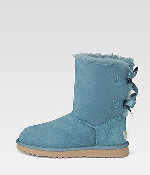bailey bow ugg boots cheap