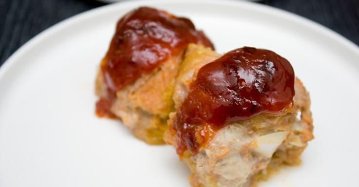 Chipotle Meatballs Recipe (eatmakeread) | World of Meatballs! | Pinte ...