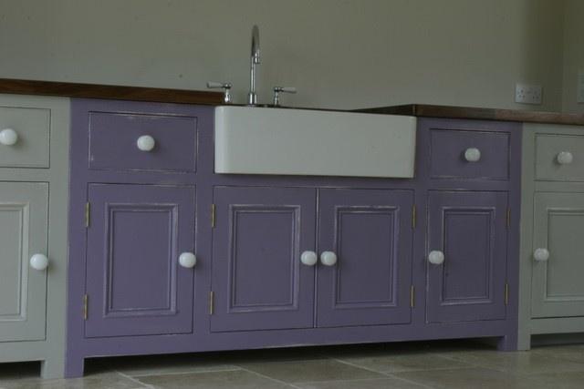 Fabulous lavender sink cupboard 640 x 427 · 46 kB · jpeg