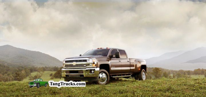 2015 chevrolet silverado 1500 midnight edition for sale