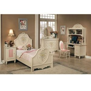 doll house youth bedroom set best designable beds pinterest