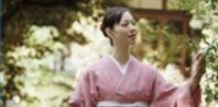 How to Make a Kimono Robe |