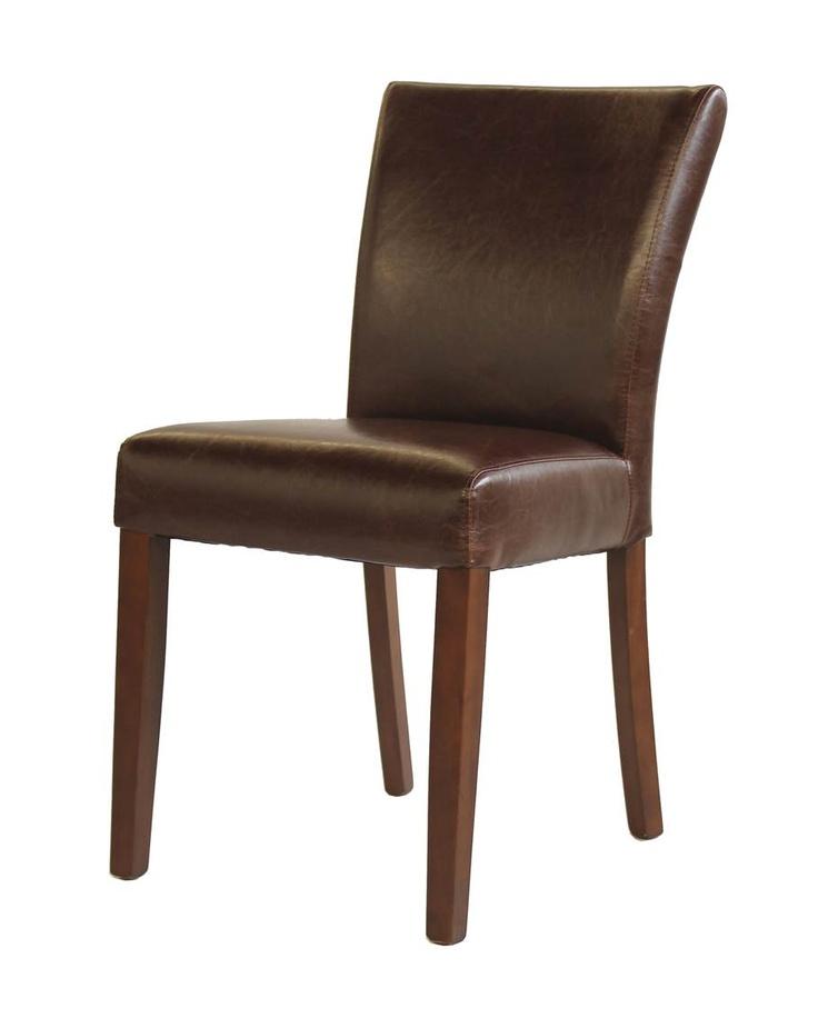 Ashford Dining Chair Home Style Pinterest