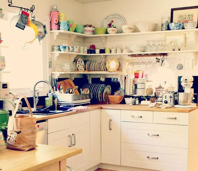 hey blogger show me your kitchen a new kitchen pinterest