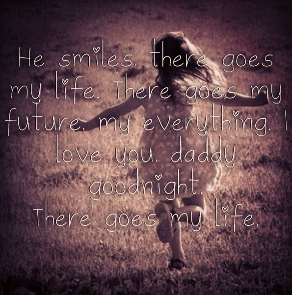 There Goes My Life lyrics by Kenny Chesney - original song ...