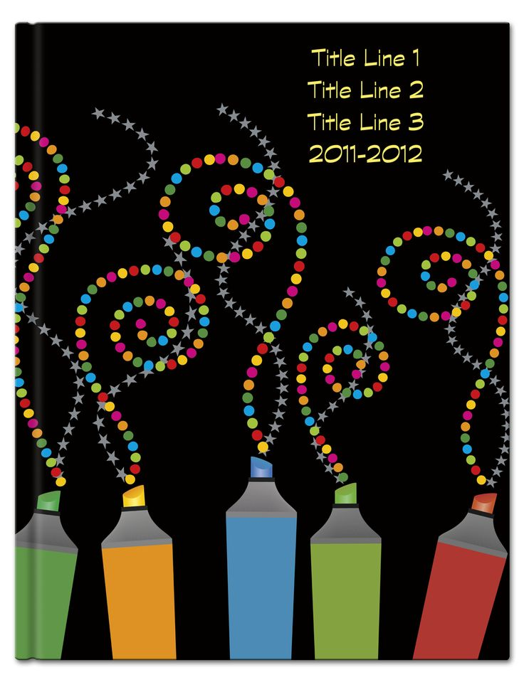 Yearbook Covers   Yearbook Covers and Ideas   Pinterest