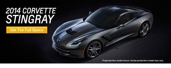 2014 corvette stingray car review specs price and. Cars Review. Best American Auto & Cars Review