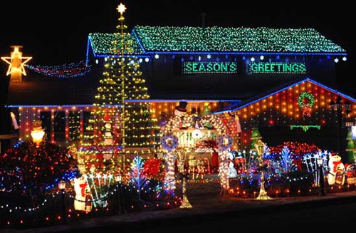 Pin By Realty Queen To On Christmas Pinterest
