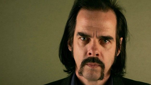 Nick Cave on Lawless, the sentimentality of sadists, and the war on drugs | Film | Interview | The A.V. Club