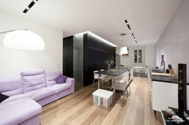 Ristrutturazione Appartamento Milano Ristrutturazione #  2016 Car Release Date