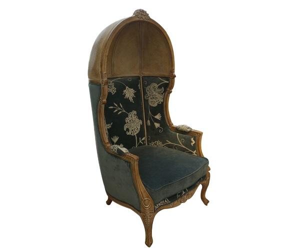 Pisa Armchair $2,495