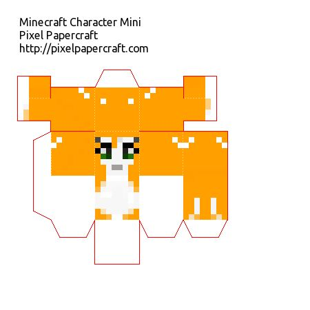 coloring pages minecraft stampylongnose 1 - photo#23