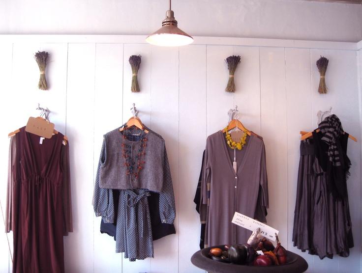 Clothes stores Vintage clothing stores portland oregon