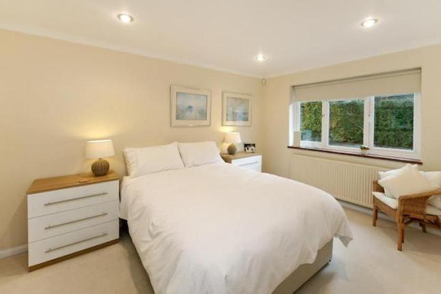 bedroom neutral master bedroom ideas pinterest