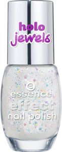 effect nail polish 12 bejeweled - essence cosmetics