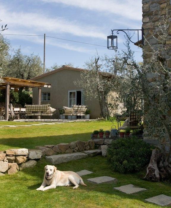 Homes For Rent In Tuscany Settignano Tuscany Homes