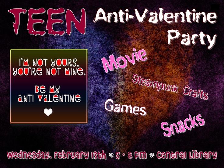miller valentine group address