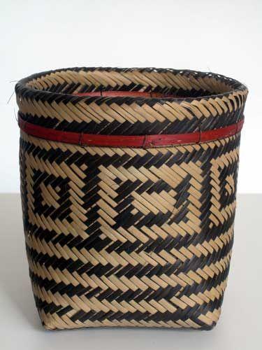 Arte Indigena Brasileira