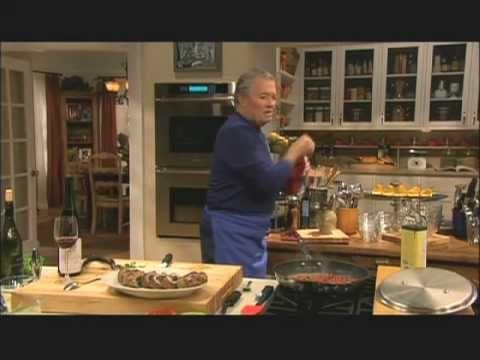 Dinner party | recette de jacques pepin | Pinterest