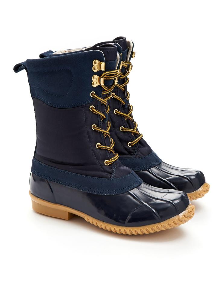 The Original Muck Boot Company Women's Pacy